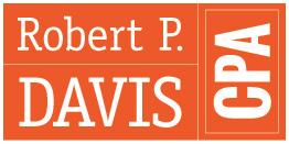 Robert P Davis, CPA PC